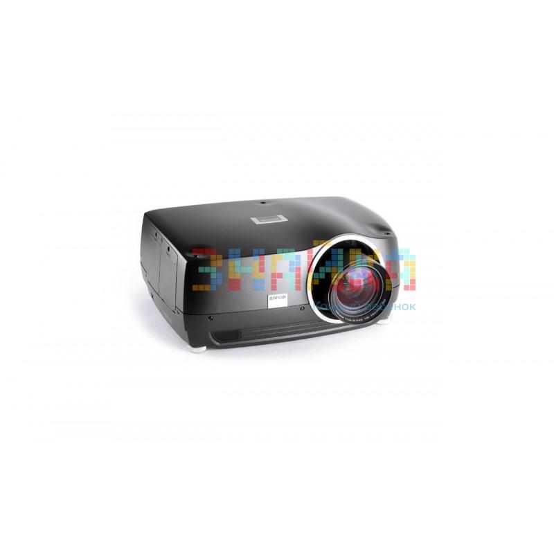 Проектор Barco F32 WUXGA VizSim Bright (без линз)