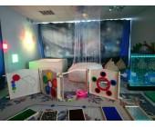 «Детский сад № 141 «Ладушки» стал победителем в номинации «Лучший центр психолого-педагогического сопровождения»