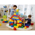 45003 Мягкие кирпичики LEGO®